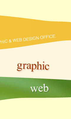 graphic | web
